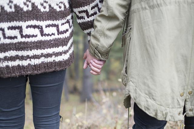couple-690765_640